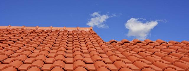 Auckland roofing contractors