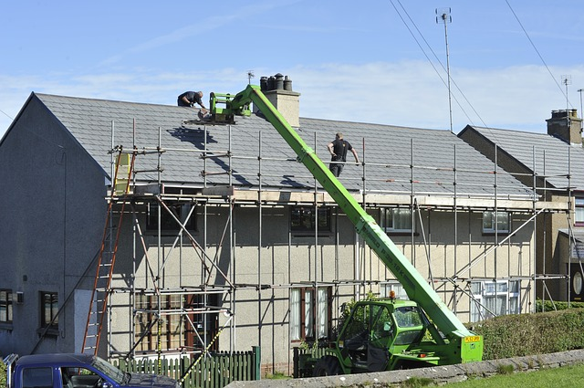 commercial roofers auckland