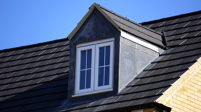 roofers auckland NZ