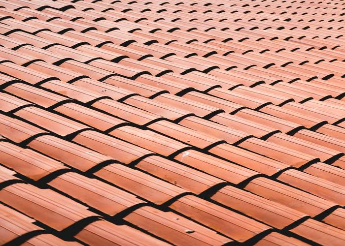 roofing contractors Auckland NZ